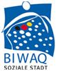 BIWAQ